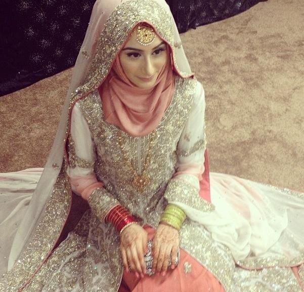 Cheap Wedding Dresses Raleigh Nc: Bridal Gowns: Hijab Bridal Gowns