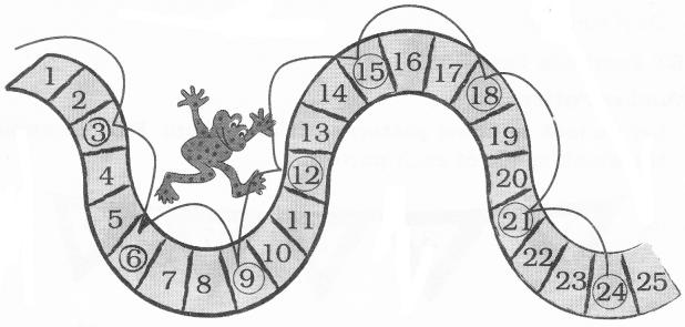 Pin by Bhavancbse on NCERT Solutions for Class 2 Maths   Math