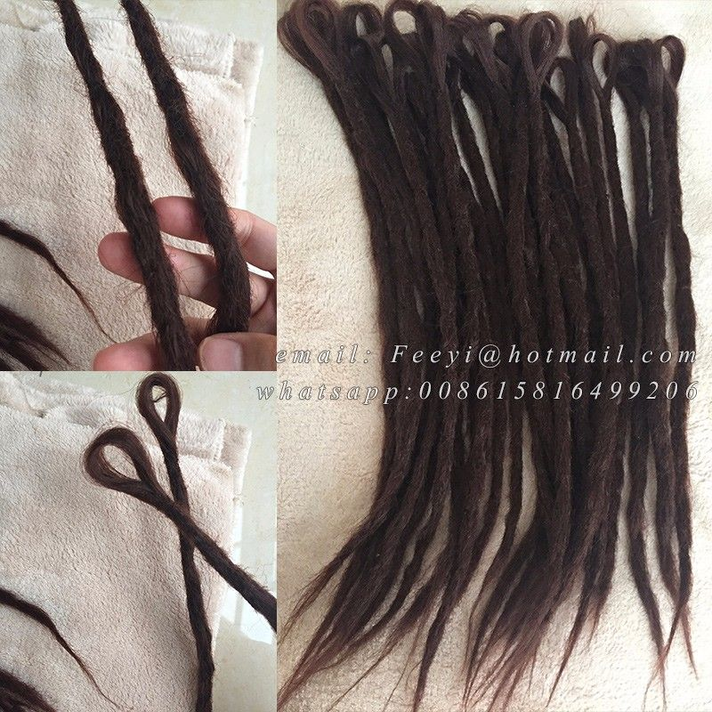 Sexy jamaican brown dreadlocks for woman and man dreadlock sexy jamaican brown dreadlocks for woman and man dreadlock hairstyles easy gentle updos for locs crochet hair faux locs dreads view hair extensions pmusecretfo Image collections