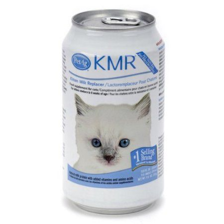 Kitten Replacement Milk Kittens Pet Supplies Pets