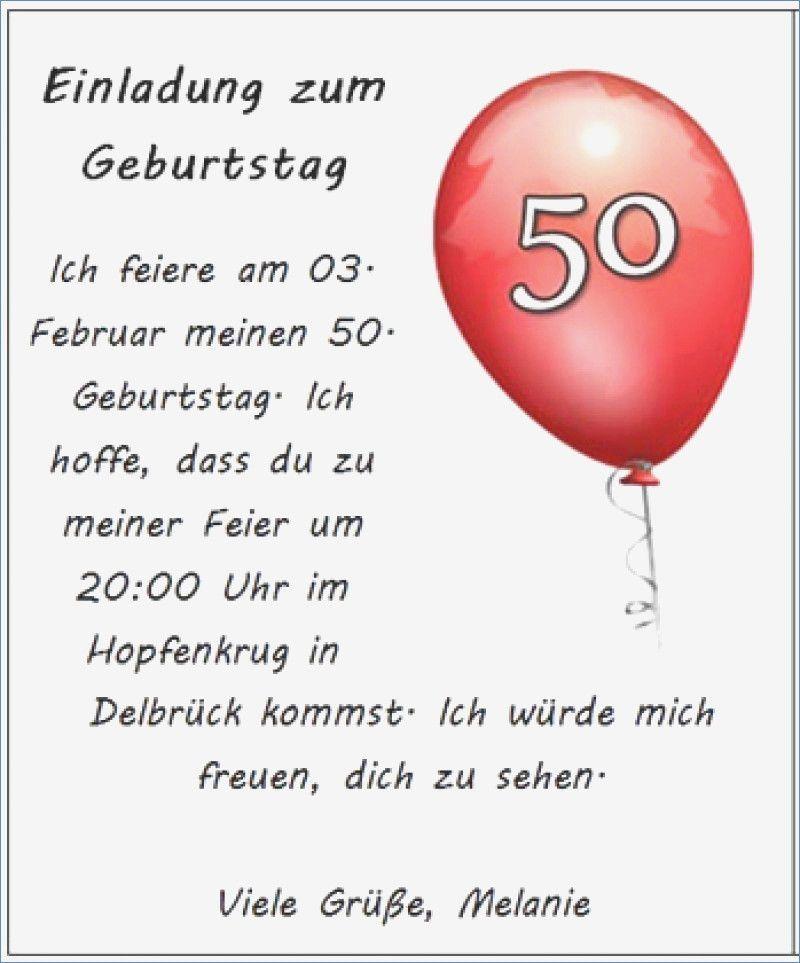 Lustiger Spruch Zum 50 Geburtstag Lustiger Spruch Zum 50