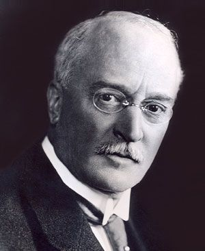 rudolph diesel inventor of the compression ignition engine. Black Bedroom Furniture Sets. Home Design Ideas