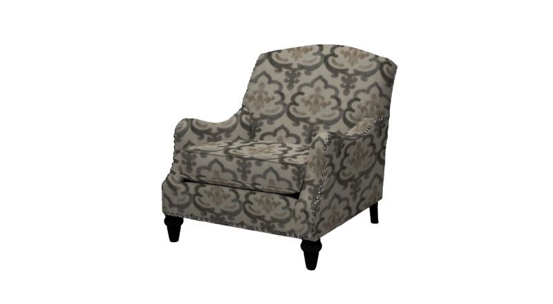 Outstanding Norwalk Furniture Devan Chair Great Room Chair Download Free Architecture Designs Grimeyleaguecom