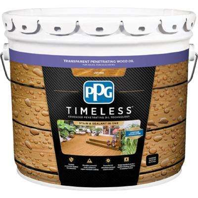 ppg timeless ppg timeless exterior stain sealers on home depot paint sale id=39434