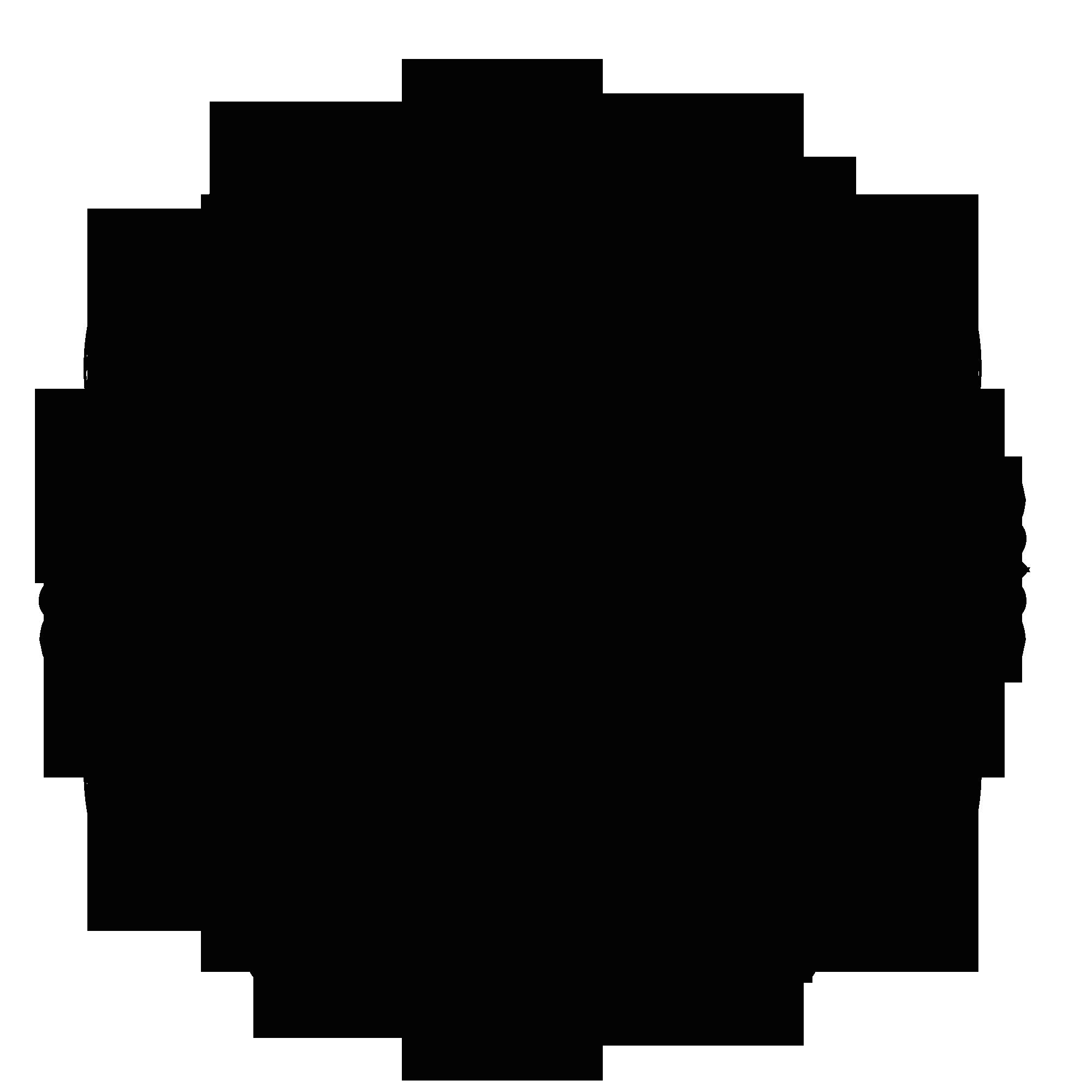 ماسكات للفوتوشوب أقنعه للتصميم دانتيل اطارات 3dlat Net 18 15 F873 Islamic Art Decorative Plates Decor