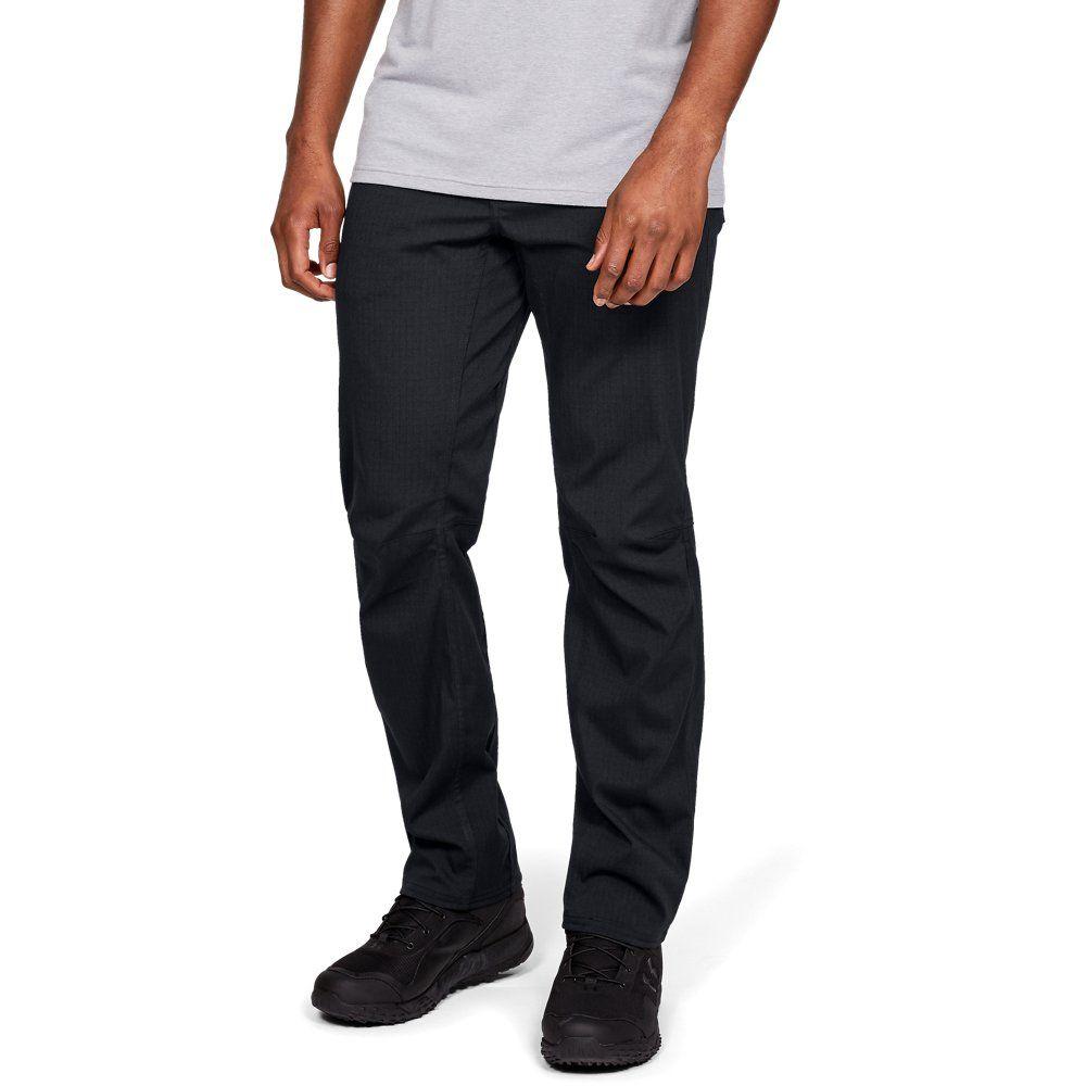 Men's UA Enduro Pants | Under Armour US #manoutfit