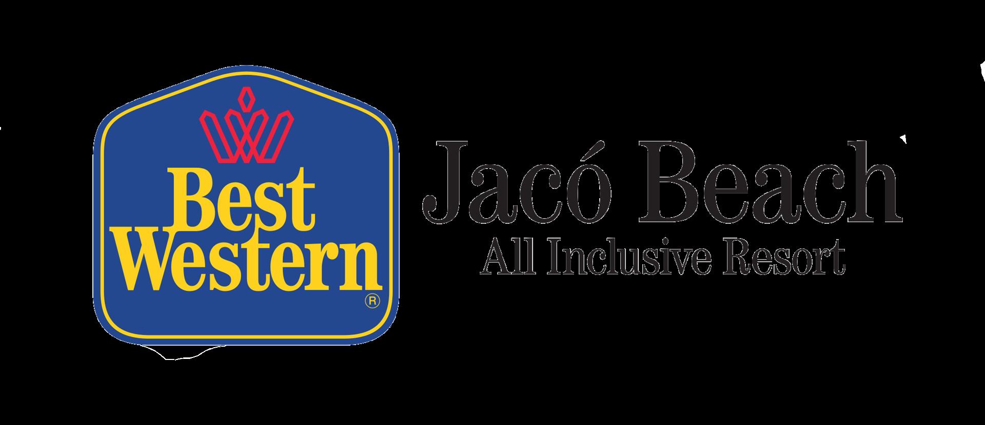 Hotel Best Western Jaco Beach In Costa Rica Jaco Beach Best Western Costa Rica Hotel