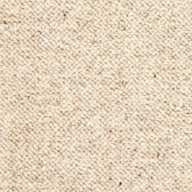 Auckland Wool Berber Carpet Sable Buying Carpet Berber Carpet Carpet