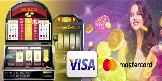 Онлайн играть в хорошем казино на реальные деньги casino x официальный сайт кто играл