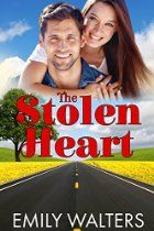 Free: The Stolen Heart - http://www.justkindlebooks.com/free-the-stolen-heart/