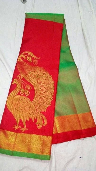 e7130122cf kancheepuram silk saree shop online wholesale and manufacturers suppliers  to many countries exports.
