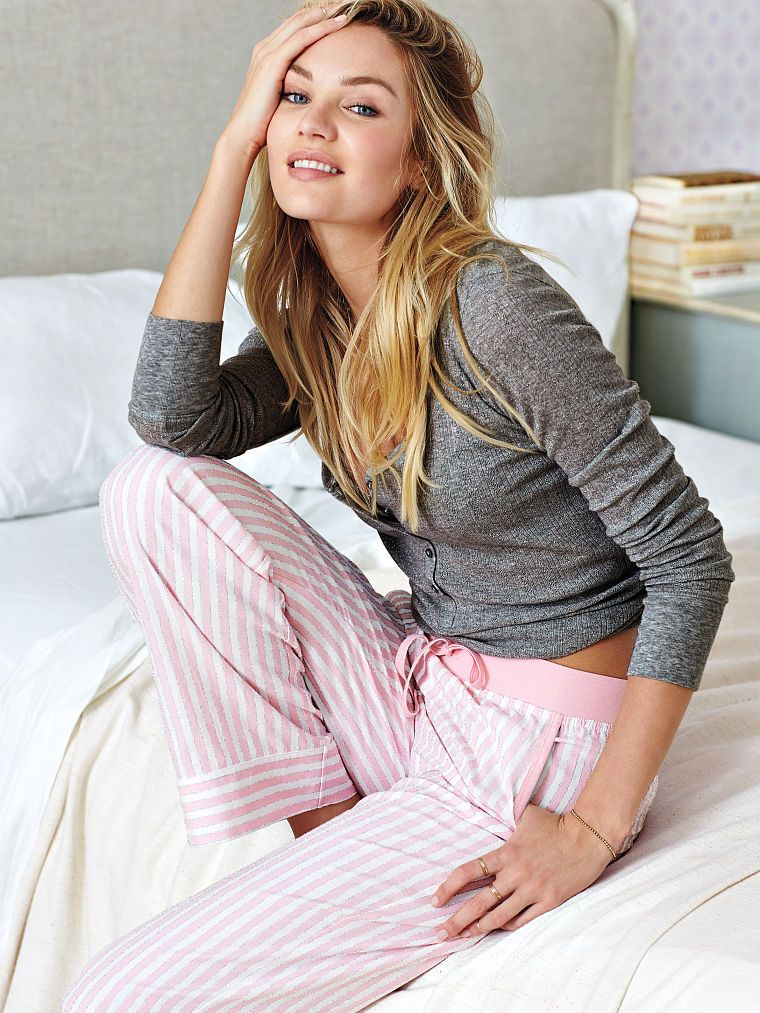 Page Not Available - Victoria's Secret