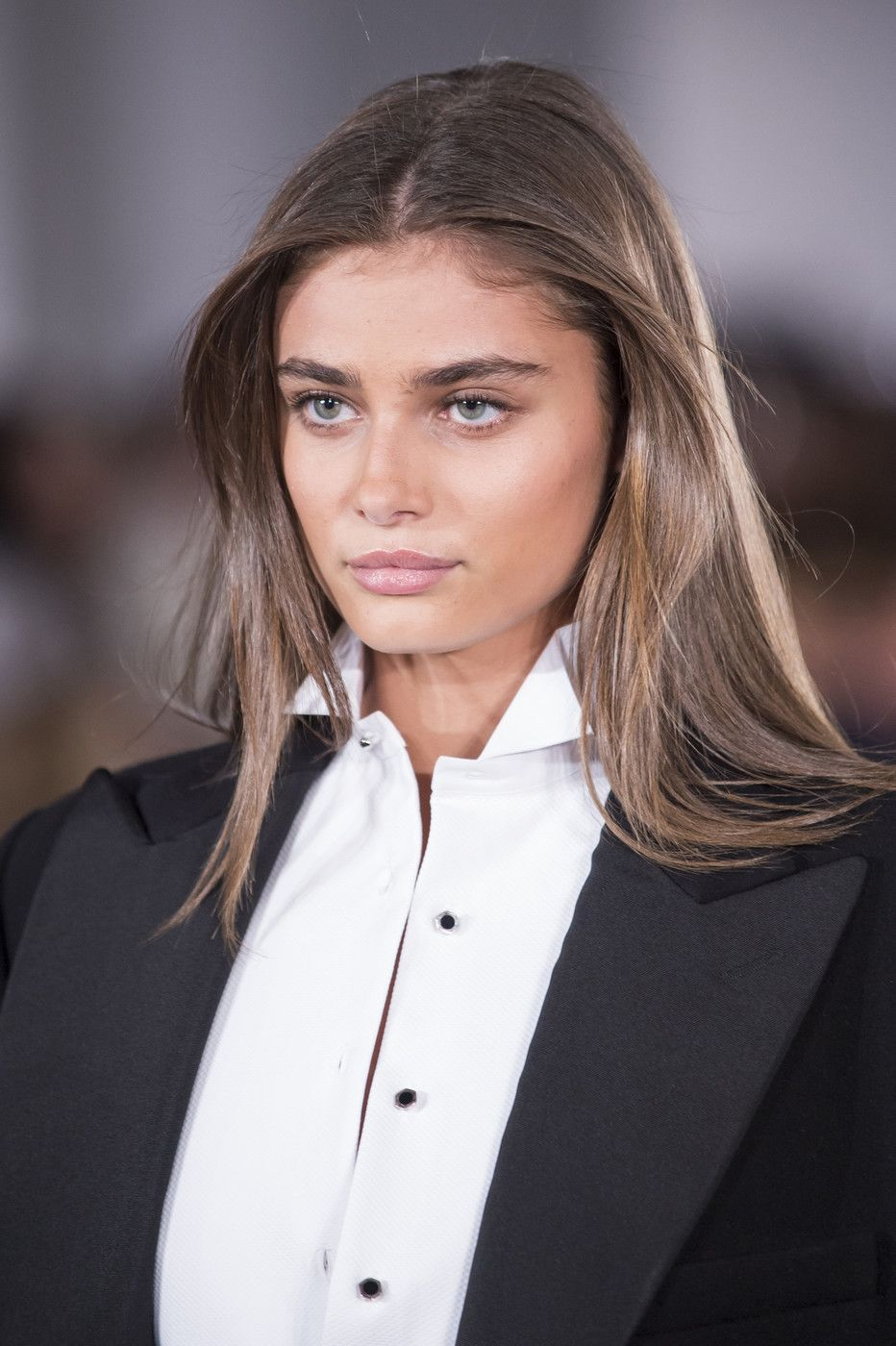 Pin By Opprvsty On Taylor Marie Hill Taylor Hill Taylor Hill Style Beauty