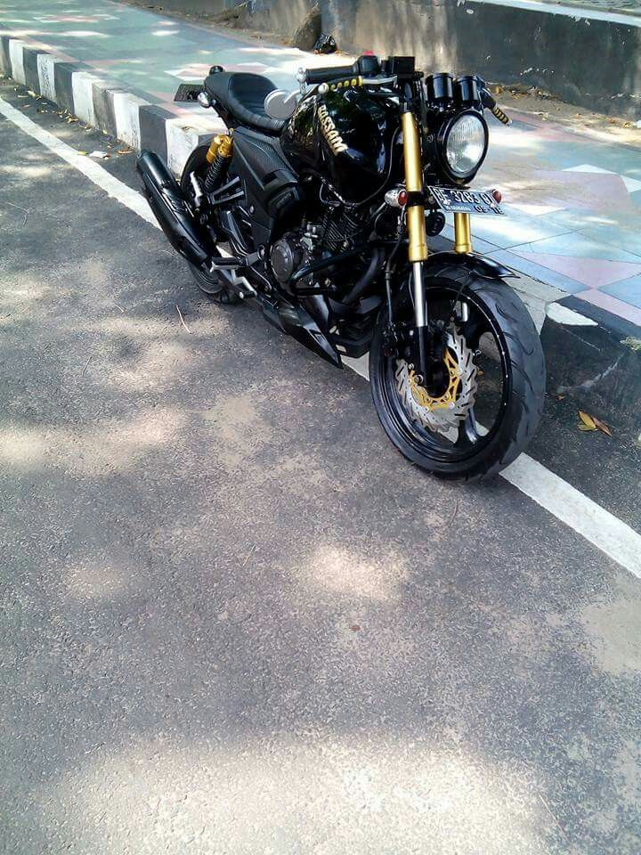 All hookup sites-available apache 250 bike