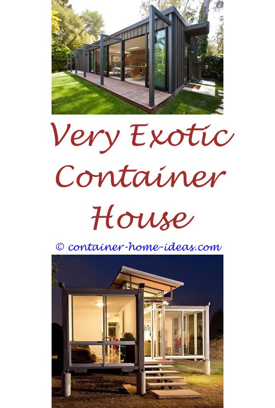 In House Container Homes Wilmington Nc Storage containers Storage