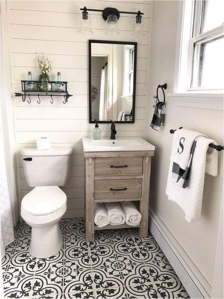 Photo of 72 suprising small bathroom design ideas and decor 39 – bingefashion.com/interior – New Ideas