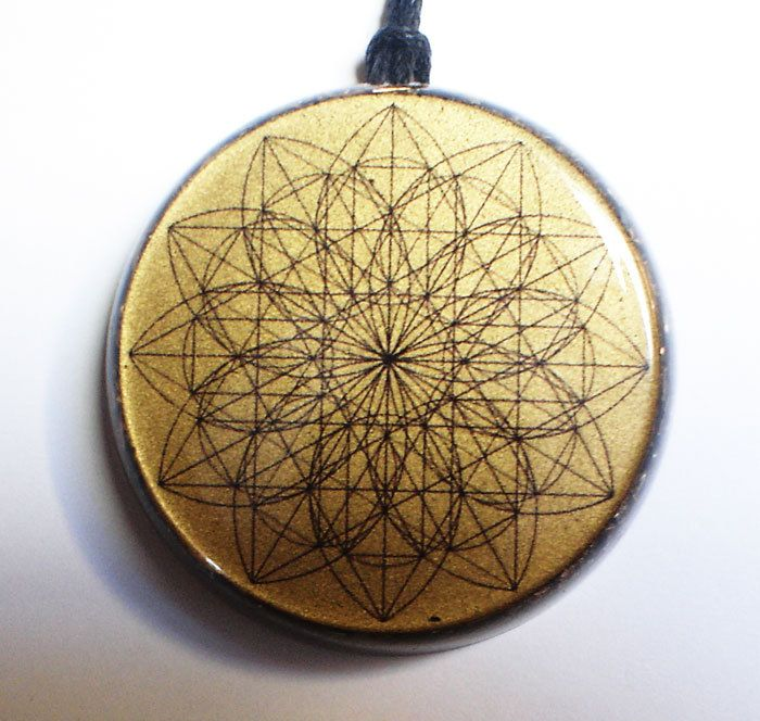 Popular items for orgonite on etsy orgon pinterest popular items for orgonite on etsy aloadofball Images