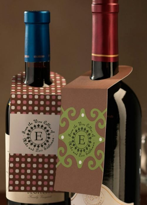 wine gifting 6 Wine gifting done right (24 photos)