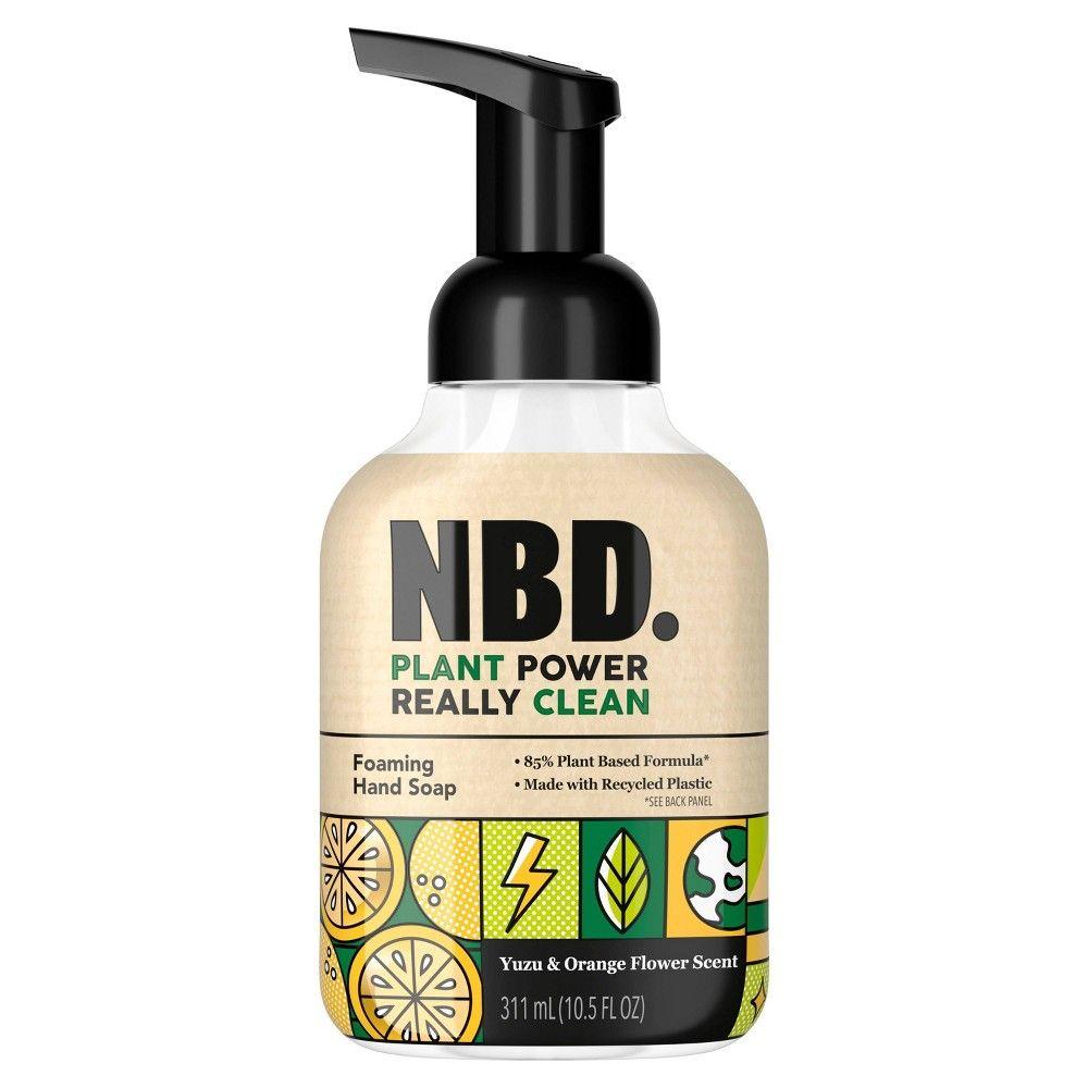 21+ Target Fragrance Free Hand Soap Images