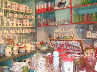 Cath Kidston Shop ♥