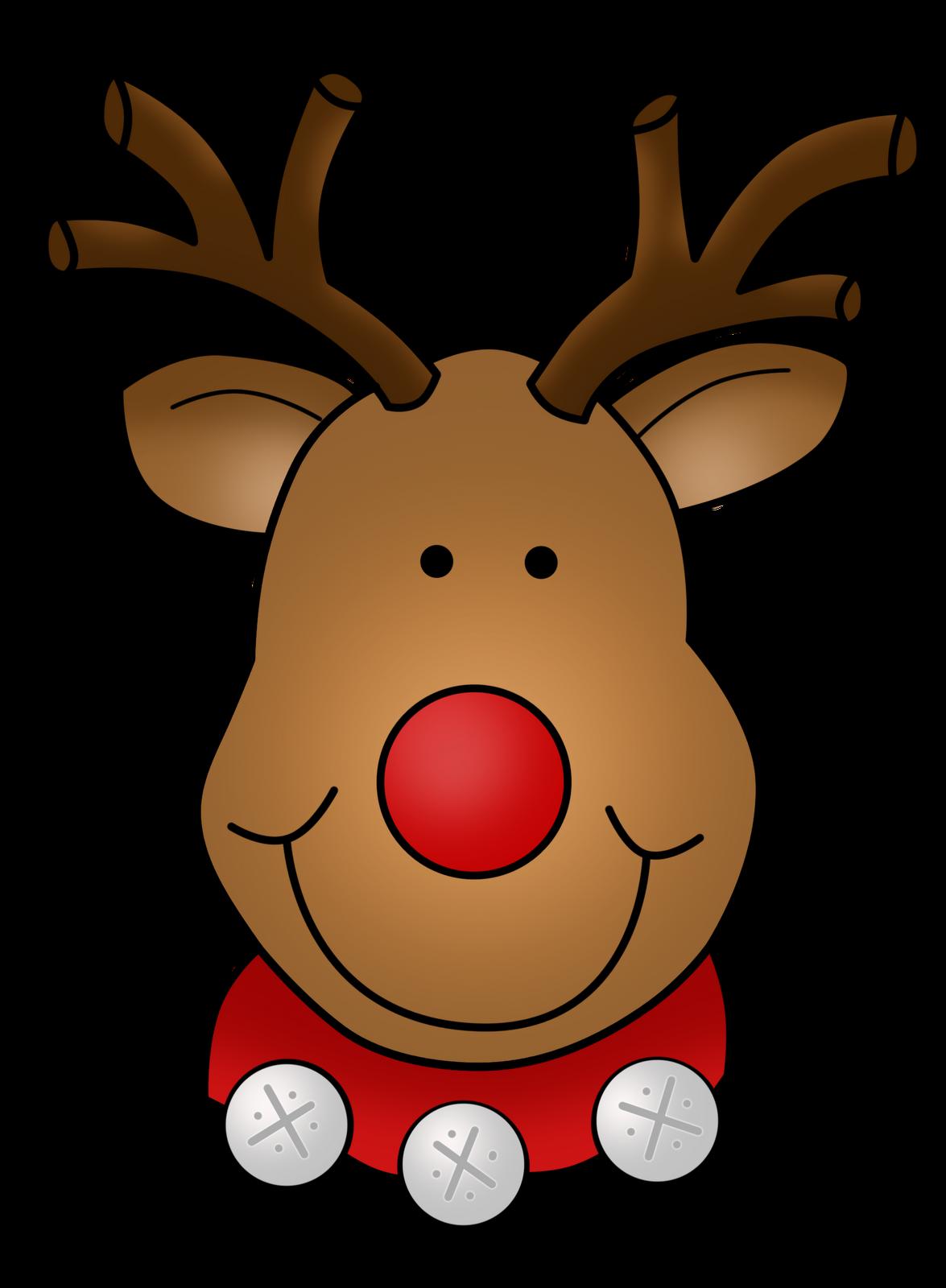 Weihnachtsplätzchen Clipart.Dots Of Fun Clip Art Freebie Week 2 Christmas Vorlagen