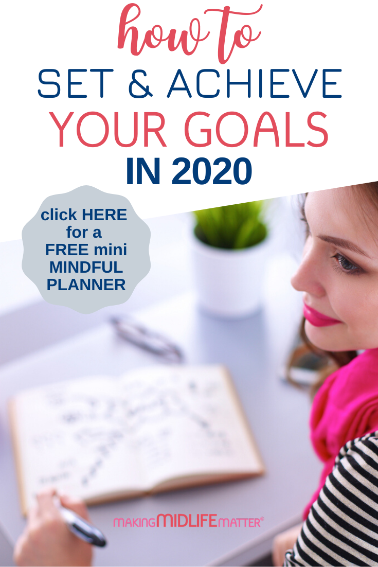 Setting Realistic Weight Loss Goals: Pin On Goal Setting