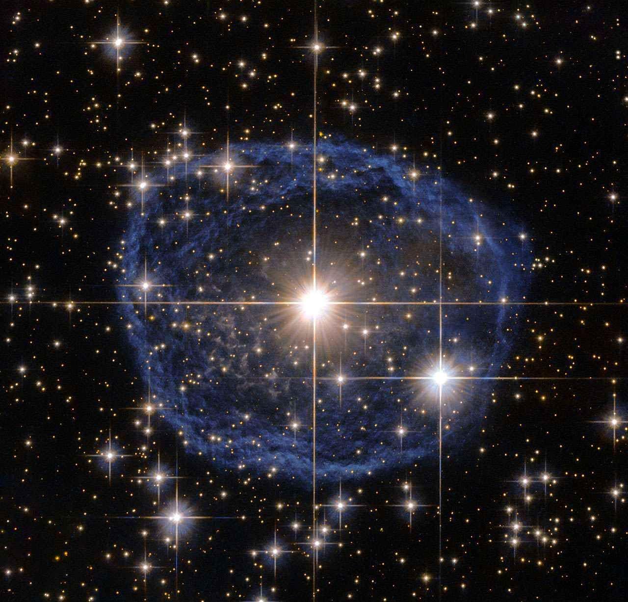 Resultado de imagen de « ¡Sabemos tanto de las estrellas!¡Nos queda tanto por saber! Blog de emilio silvera