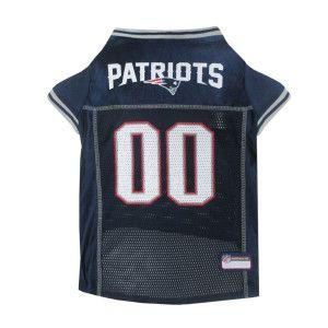 New England Patriots Nfl Jersey T Shirts Tank Tops Petsmart Jersey Patriots Tank Top Shirt Tops