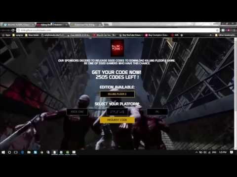 Pin Na Doske Video Game Download Free