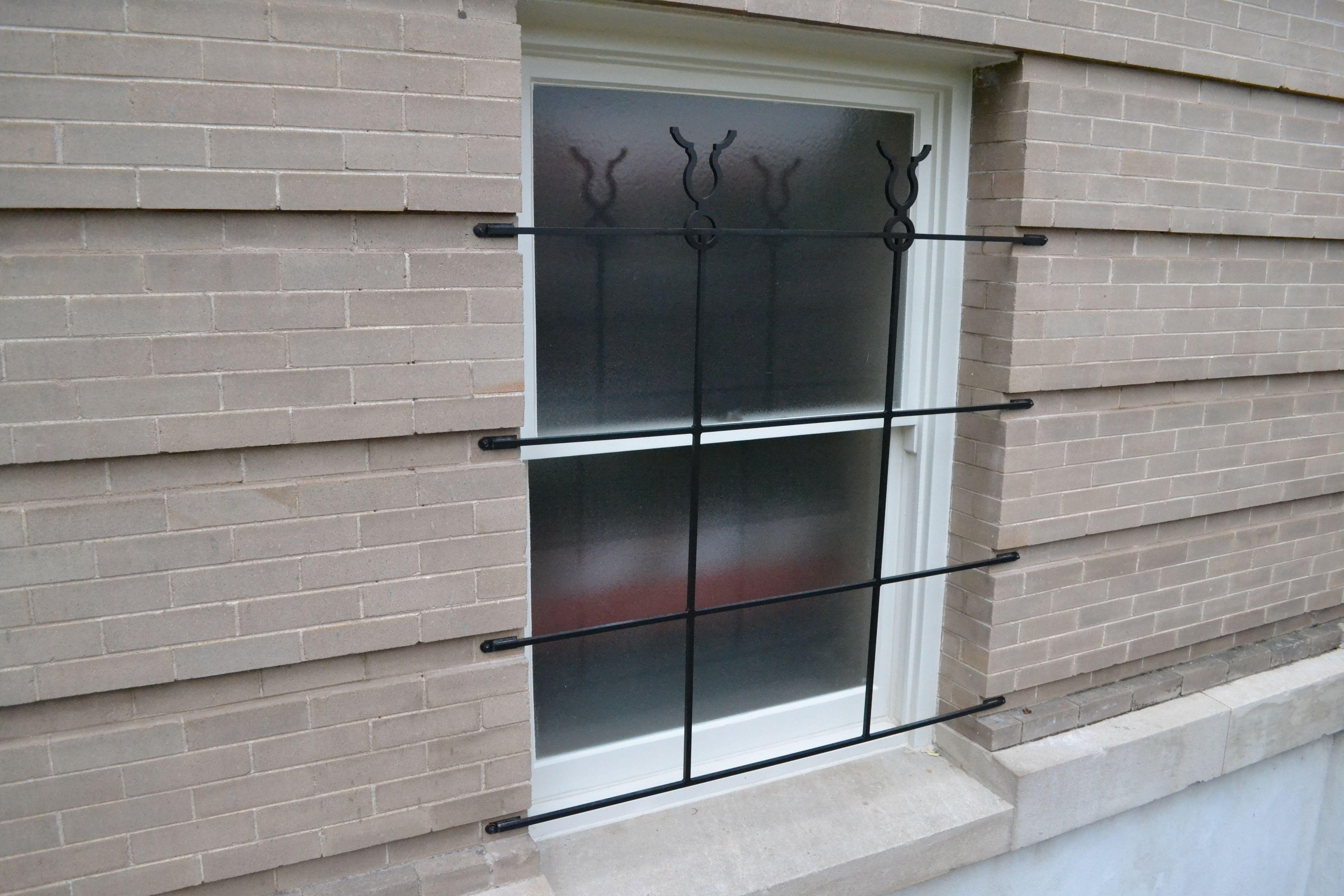 Pin By Garage Doors Amp Gates 4 Less On Windows Doors