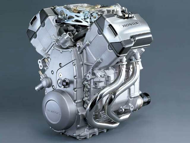 st1300 v4 engine mmm and gosh motor de moto, motos, motoracingst1300 v4 engine