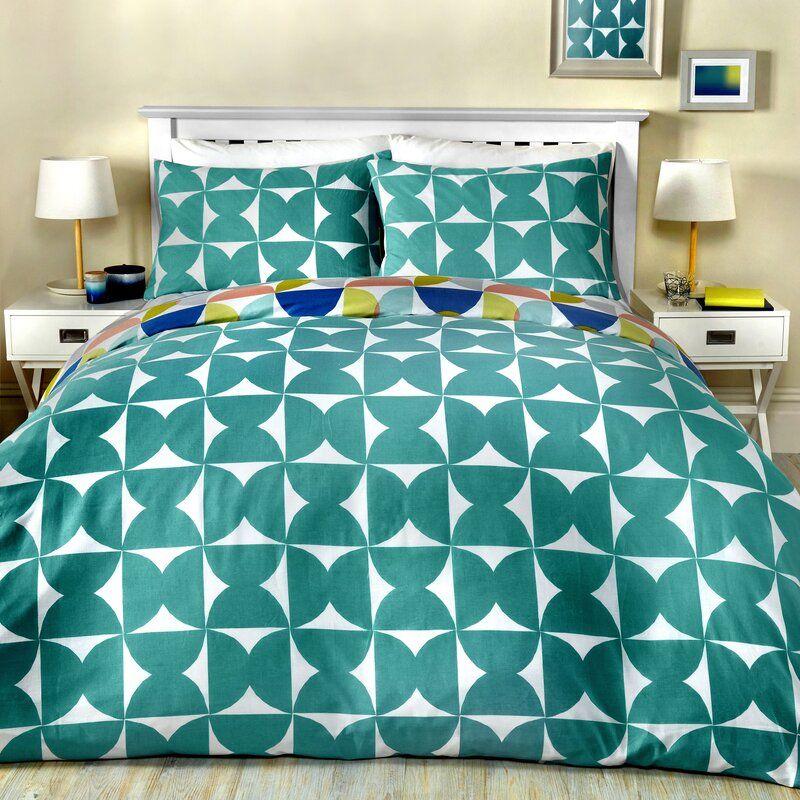 Winter Frost 8-piece Comforter Set | Comforter sets ... |Deluca Comforter Set