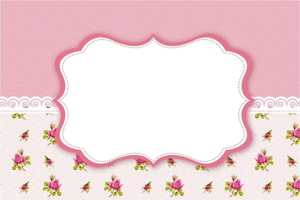 Fnf Floral Vintage 06 Imagens Para Estojo Pinterest Rosas