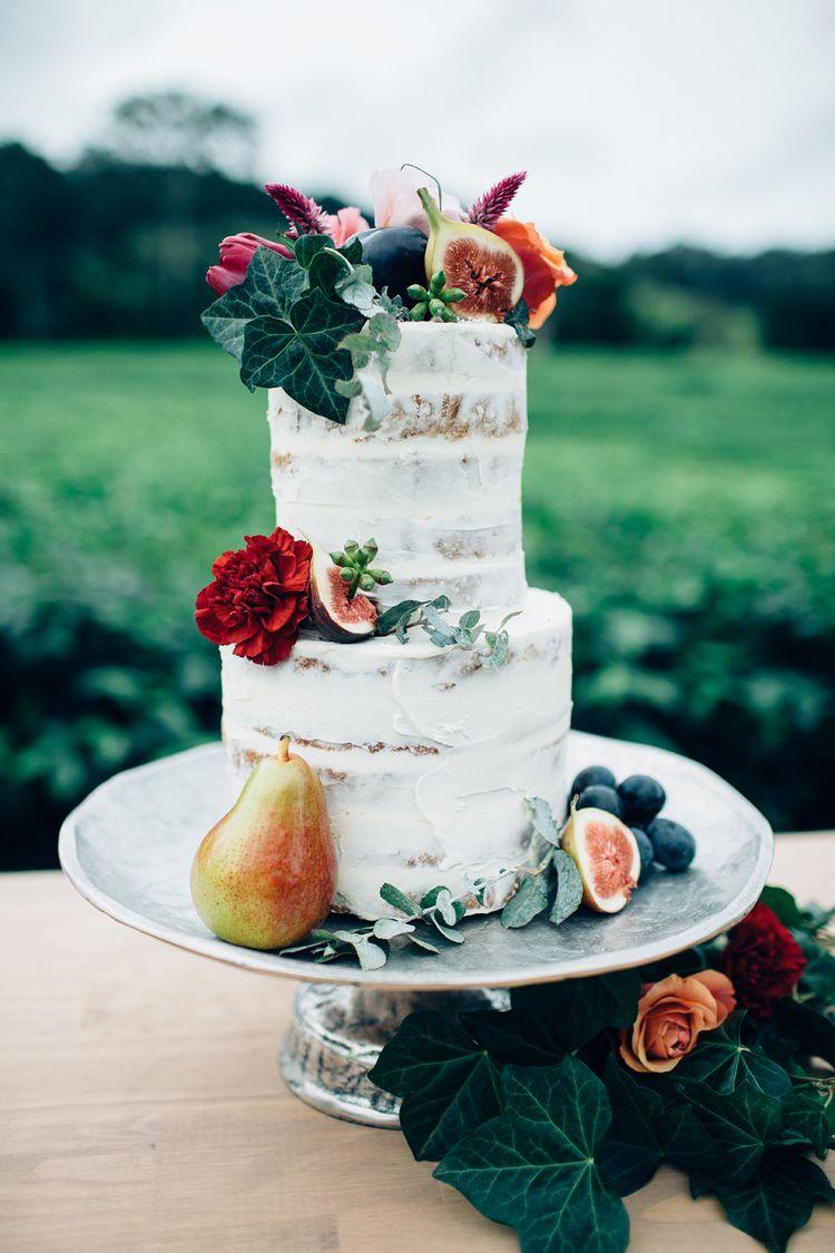 camellia-madura-tweed-wedding-venue022.jpg