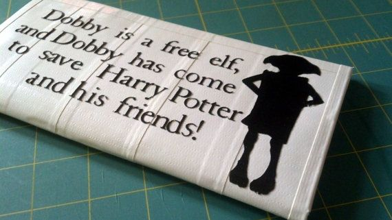 Duct Tape Dobby Wallet On Etsy 24 53 Aud Duct Tape
