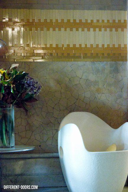 el palauet, suite, barcelona, luxury, hotel   barcelona, Innenarchitektur ideen