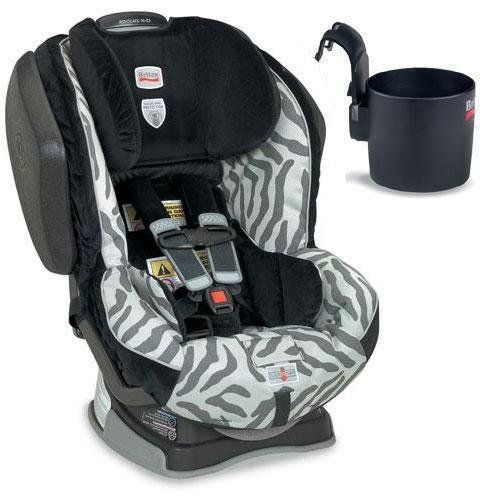 Black Friday 2014 Britax Advocate G4 Convertible Car Seat w Cup ...