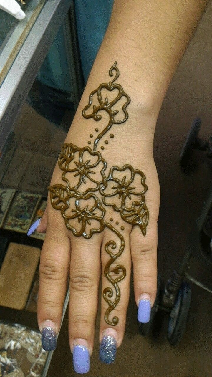 Egyptian Henna Designs: Henna, Henna Designs, Tattoos