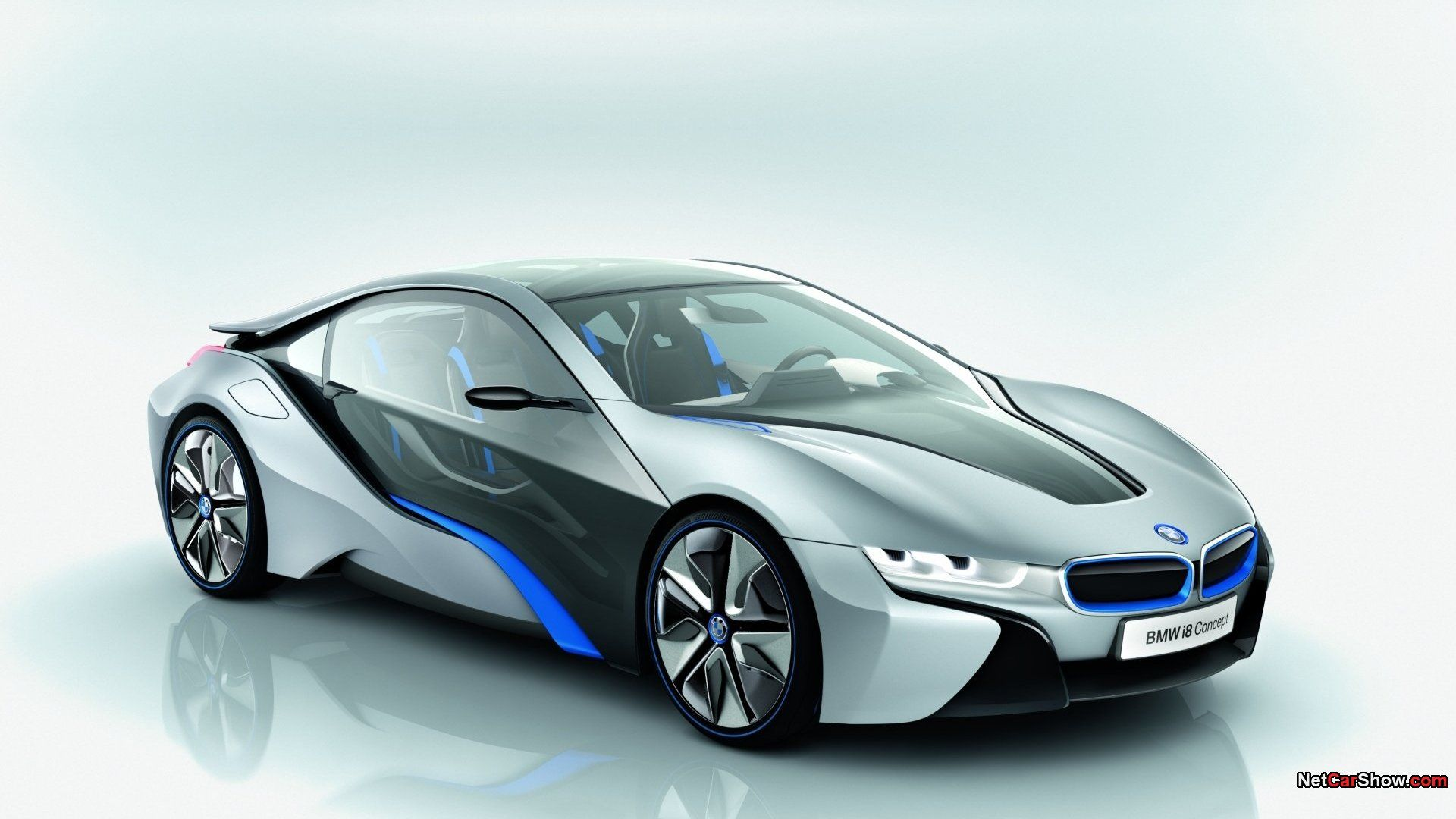 walpapers of cars car wallpapers bmw i8 download cars wallpaper