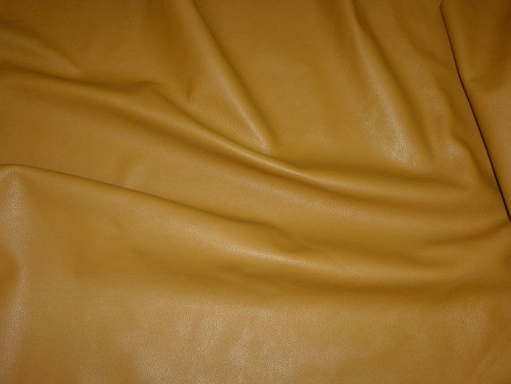 12 by 12 Inches Squares Great for Jewelry Making-Leather Scraps Leather Pieces Metallic Bronze 3-3.5oz. 1.2-1.4mm