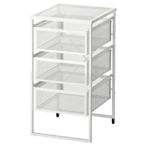 Lennart Cajonera Precios De Muebles Ikea