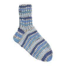 novita nalle luontopolku - socks