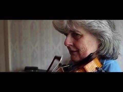 Criss Cross: a miniature documentary - YouTube