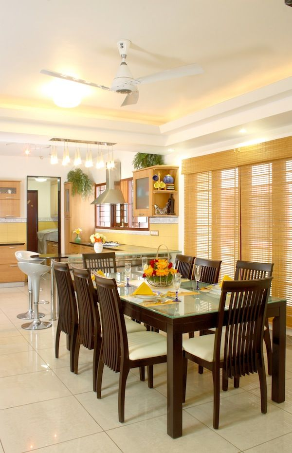 Wall mounted dining table in bangalore dating