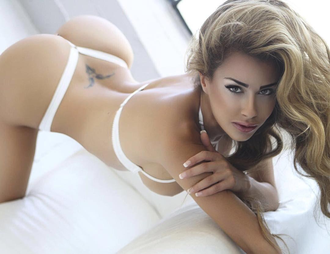 Celebrites Sheniz Halil nude (55 photos), Tits, Paparazzi, Twitter, swimsuit 2020