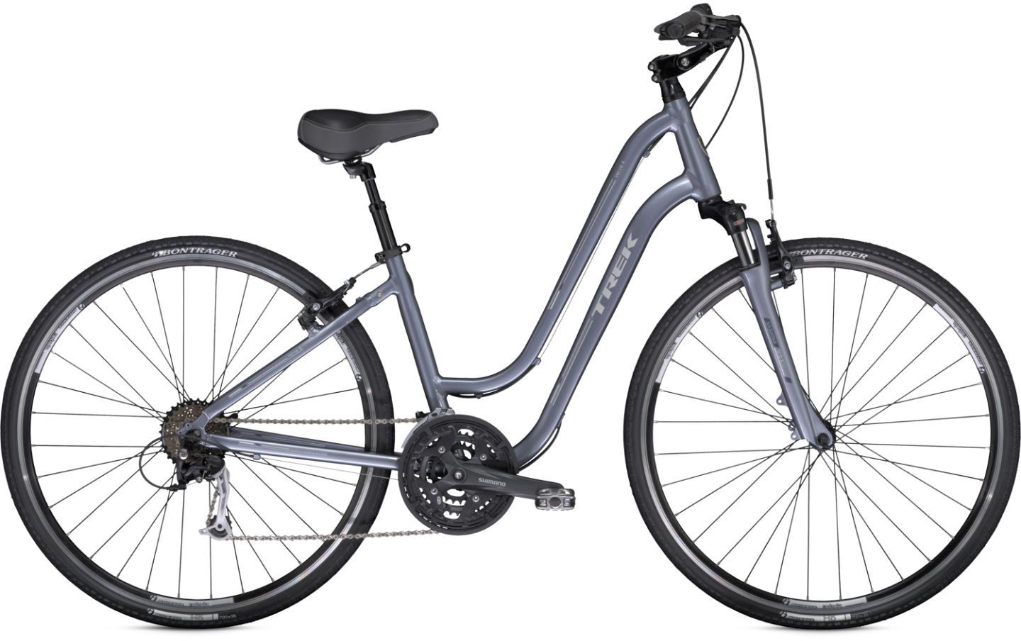 Trek Bike Store Toronto Aurora Barrie Trek Bikes Bicycle Bike Store
