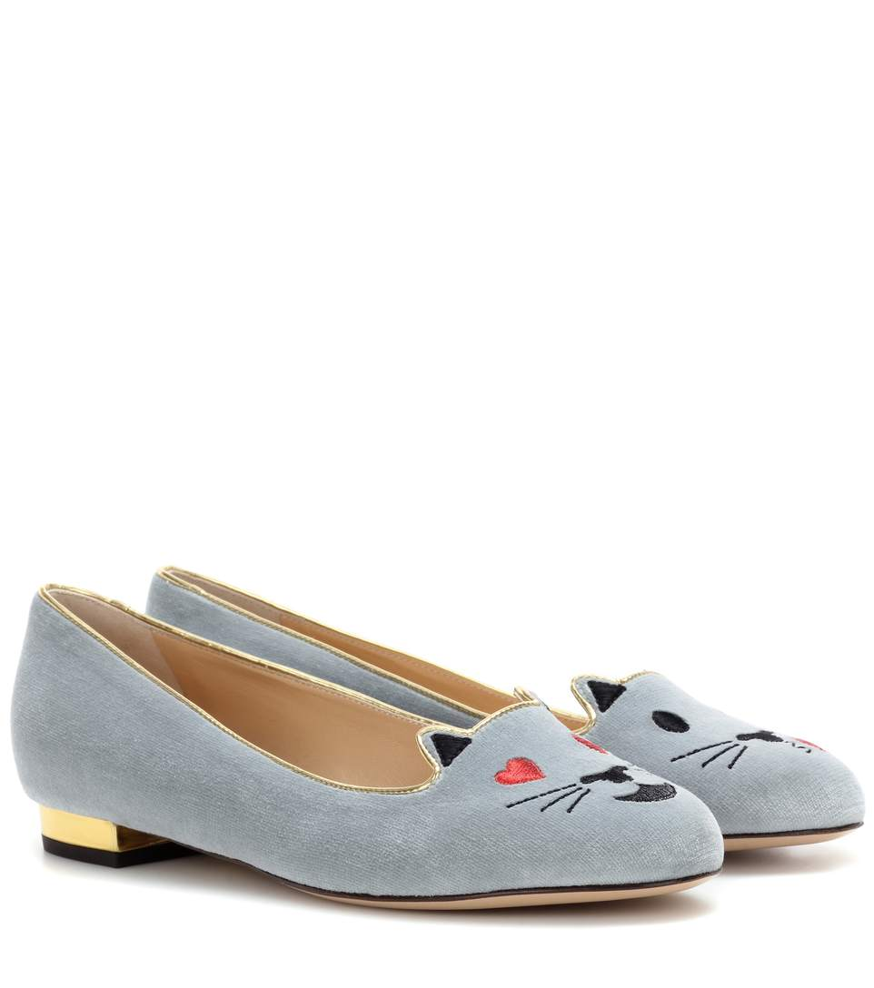 charlotte olympia shoes sale