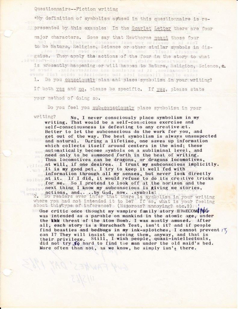 Document the symbolism survey authors fiction and books document the symbolism survey biocorpaavc Choice Image