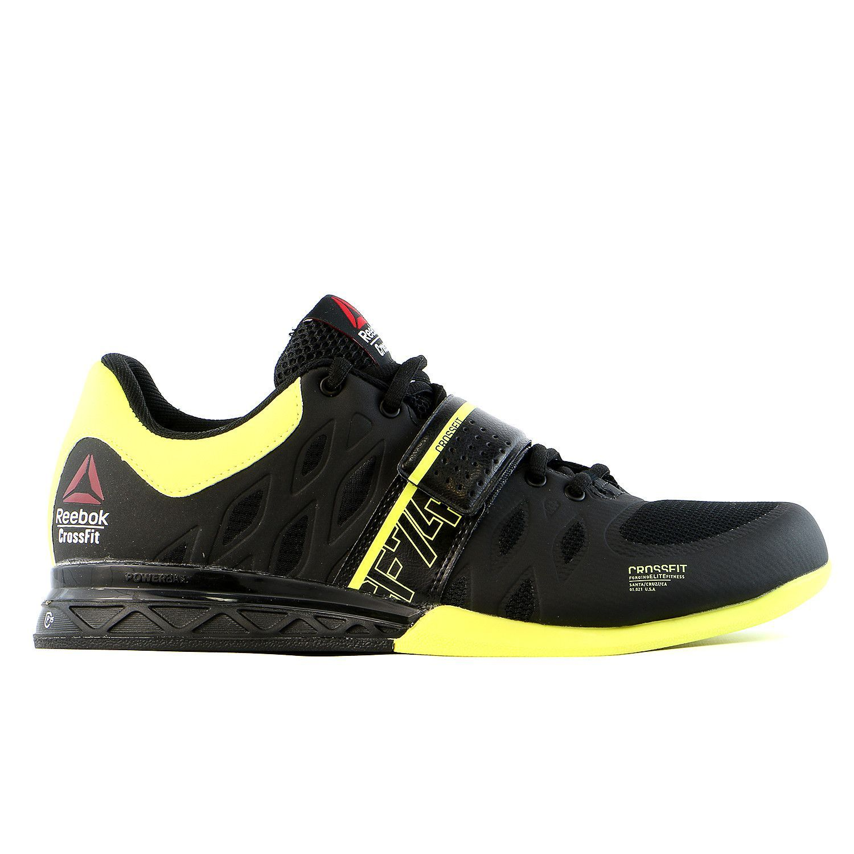 Reebok Lifter 2.0 Training Sneaker Shoe - Mens