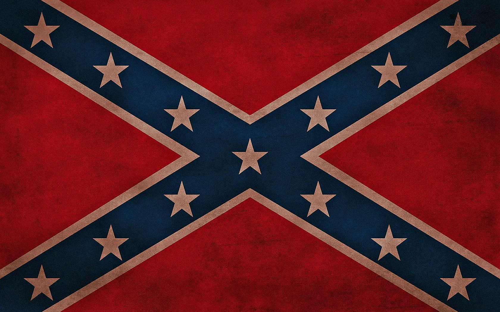 confederate flag vintage by aaws1 on deviantart ʍ pinterest